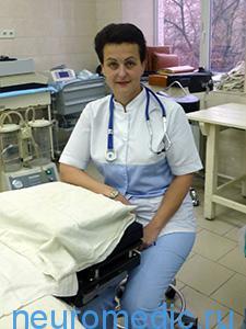 Шилко Евгения Ивановна